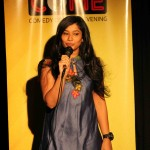 Comedy Open Mic Evening - Jeeya Sethi